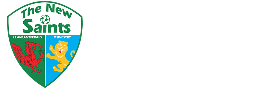 TNSFC Academy